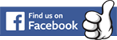 Eversdal Pre-Primary Facebook Link